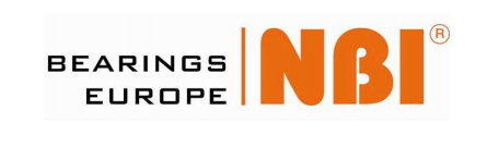 nbi-bearings-europe